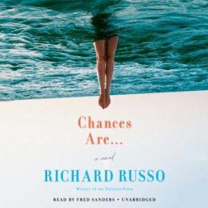 Chances Are . . .: A novel
