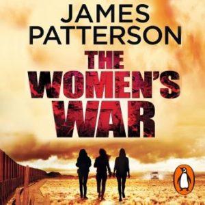 The Women's War: BookShots