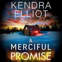 A Merciful Promise