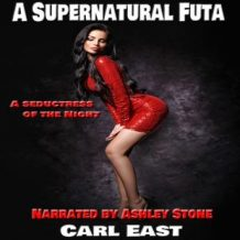 A Supernatural Futa