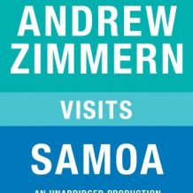 Andrew Zimmern visits Samoa: Chapter 2 from THE BIZARRE TRUTH