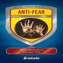 Anti-Fear