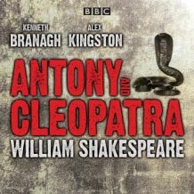 Antony and Cleopatra: Drama