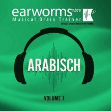 Arabisch, Vol. 1