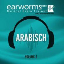Arabisch, Vol. 2