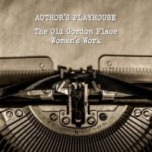 Author's Playhouse - Volume 7