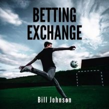 BETTING EXCHANGE Strategies to win with sport bets