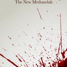 Blood and Moonlight: The New Methuselah