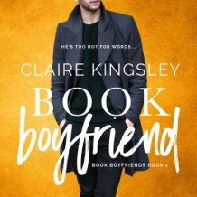 Book Boyfriend (Book Boyfriends 1)