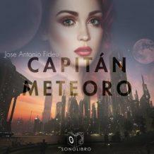 Capitn Meteoro