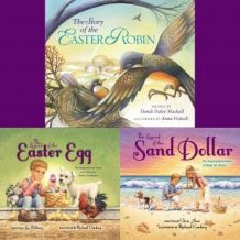 Children's Easter Collection 2