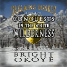 Conquests in the White Wilderness