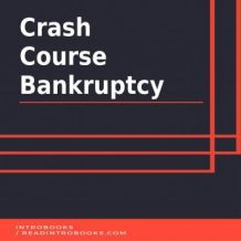 Crash Course Bankruptcy