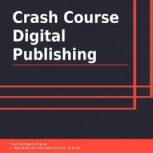 Crash Course Digital Publishing