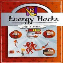 Energy Hacks