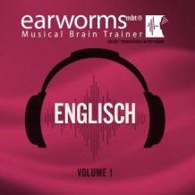 Englisch, Vol. 1
