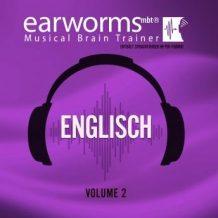 Englisch, Vol. 2