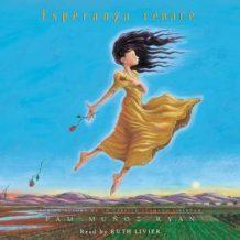 Esperanza renace (Esperanza Rising, Spanish version)