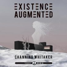 Existence Augmented