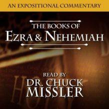 Ezra & Nehemiah: An Expositional Commentary