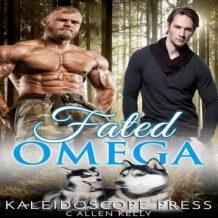 Fated Omega