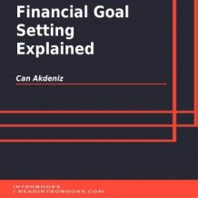 Financial Goal Setting Explained