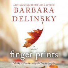 Finger Prints: A Novel