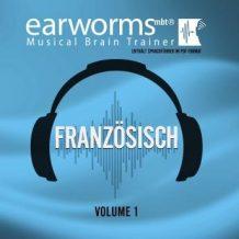 Franzosisch, Vol. 1