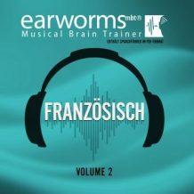 Franzosisch Vol. 2