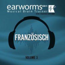 Franzosisch, Vol. 3