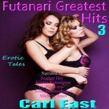 Futanari Greatest Hits 3