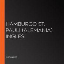 Hamburgo St. Pauli (Alemania) Ingls