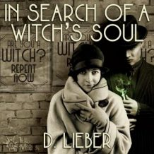 In Search of a Witch's Soul