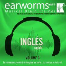 Ingles Rapido, Vol. 3