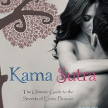 Kamasutra - Audio Book