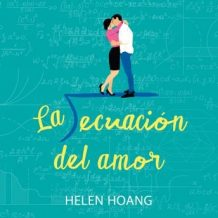 La ecuacin del amor (The Kiss Quotient)
