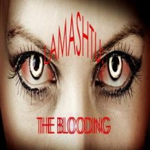 Lamashtu: The Blooding