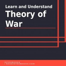 Learn and Understand Theory of War