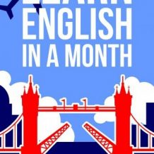 Learn English in a Month