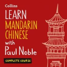 Learn Mandarin Chinese with Paul Noble - Complete Course