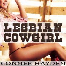 Lesbian Cowgirl