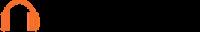 logo_new_60