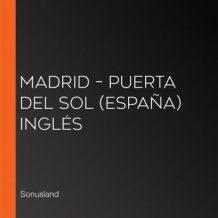 Madrid - Puerta del Sol (Espaa) Ingls