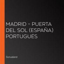Madrid - Puerta del Sol (Espaa) Portugus