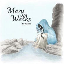 Mary Walks