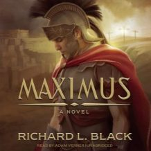 Maximus: A Novel
