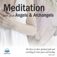 Meditation with the Angels