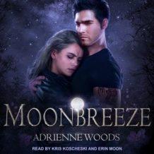Moonbreeze