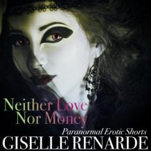 Neither Love Nor Money