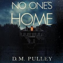 No One's Home